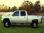 Chevrolet Only 124461 miles